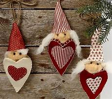 Decorations To Make Yourself by Decorations You Can Make Yourself 103927