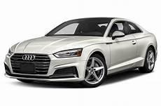 2019 audi a5 mpg price reviews photos newcars com