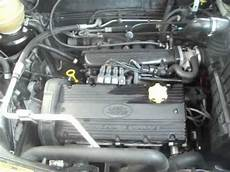 двигател за Land Rover Freelander 1 8 16v 120 к с 3 вр