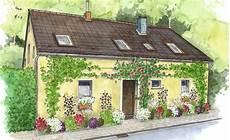 Zum Nachpflanzen Bl 252 Hendes Gr 252 N F 252 R Die Fassade Mit