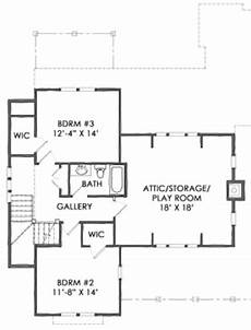 moser design group house plans house plan tnh lc 10a by moser design group house