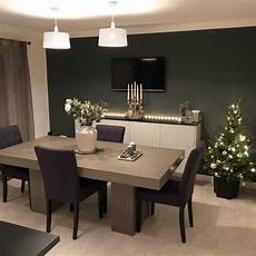 dining room trends 2019 dos and don ts for a spectacular result 75 photos
