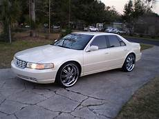 how can i learn about cars 2000 cadillac deville windshield wipe control mpiazza90 2000 cadillac sts specs photos modification info at cardomain