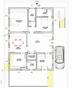 house plans vastu east facing east facing vastu home 40x60 everyone will like acha homes