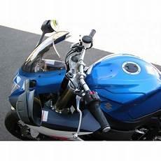 Kit Bike Abm Suzuki Basic De Abm Xaissbike
