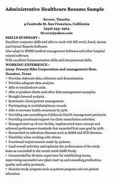1895 best images about free resume sle pinterest