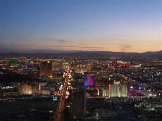 our second home las vegas vacation vegas vacation las vegas city