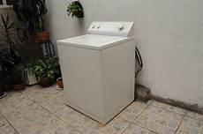 lavadora whirlpool americana 490 000 en mercado libre