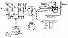 weg motor wiring impremedia net