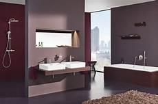 badezimmer trends 2017 aktuelle trends f 252 r die badgestaltung duschmeister de