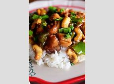 17 Pioneer Woman Dinner Recipes That Are Quick, Easy and