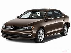 2015 volkswagen jetta prices reviews listings for sale
