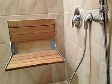 Bathroom Adaptive Equipment by 8 Best Special Needs Bathroom Equipment Tadpole Adaptive
