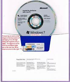 windows 7 professional sp1 64bit oem system builder dvd