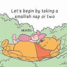 Winnie Pooh Malvorlagen Quotes The Best Winnie The Pooh Quotes About Friendship And