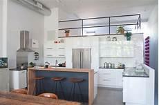 meuble bar cuisine ikea cuisine ikea con 231 ue pour tous les go 251 ts et budgets
