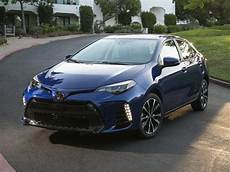 toyota vehicle inventory search allentown toyota dealer