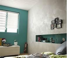 enduit decoratif interieur enduit d 233 co fer blanc mur deco enduit decoratif et