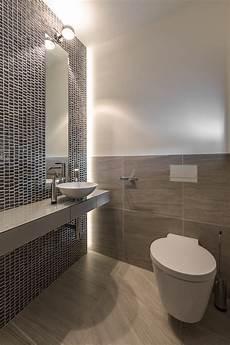 gäste wc mediterran das g 228 ste wc matheis innenarchitektur