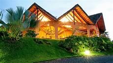 mountain paradise hotel costa rica natural world safaris