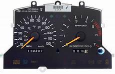 car engine repair manual 2004 ford mustang instrument cluster 1996 1998 ford mustang instrument cluster repair