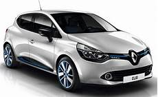 clio 4 trend pack led sidelights for renault clio 4 parking lights