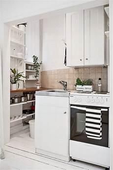 cucina piccola ad angolo 50 cucine piccole idee realizzare cucina piccola ad angolo