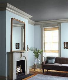 color combinations for your home light blue walls blue rooms blue ceilings