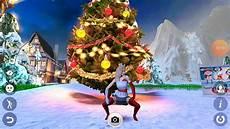 клип quot merry christmas quot авакин лайф youtube