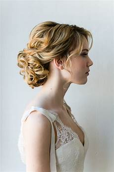 Chicago Wedding Hairstyles whimsical wedding inspiration in chicago wedding hair