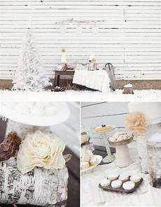 outdoor whimsical winter wedding inspiration green