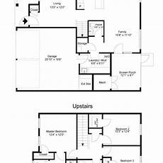 c lejeune base housing floor plans garcia 3 bed apartment c lejeune new river