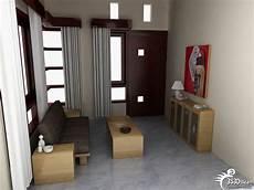 Interior Ruang Tamu Referensi Interior Rumah Anda
