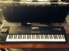 Best Roland Xp 80 Keyboard Workstation For Sale In