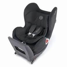 Auto Kindersitz Cybex Sirona Isofix 0 18 Ihr Kindersitz
