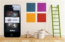 behr colorsmart app review barstool comforts