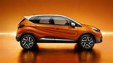 Renault Captur 2015 Review Carsguide