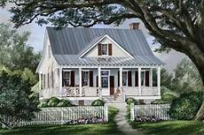 house plans for farmhouses farmhouse plan 1 738 square feet 3 bedrooms 2 5