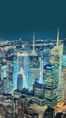 new york city iphone wallpaper new york wallpaper for iphone wallpapersafari