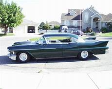 electric power steering 2000 cadillac deville electronic toll collection cars 1958 cadillac deville extended hardtop seadan