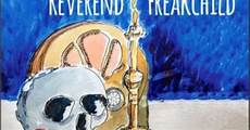 blues music blogspot the blues and roots music blog reverend freakchild new album release dial it in blues based
