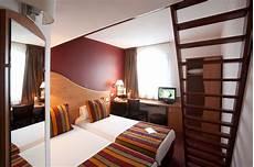 Hotel The Originals Bordeaux Lac Apolonia Photo Gallery