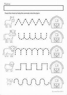 farm animals worksheets for preschool 14135 free farm worksheets for kindergarten search farm farm preschool farm math preschool