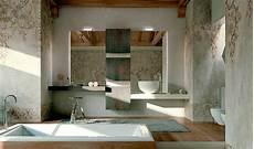 mobili bagno di lusso arcari arredamenti mobili da bagno moderni di lusso