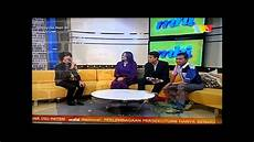 Jakari Malvorlagen Hari Ini Iqwal Malaysia Hari Ini Tv3 Mhi