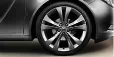 opel felgen katalog opel insignia accessories alloy wheel 20 inch 5