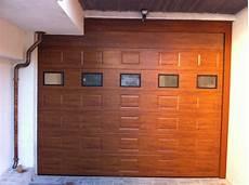 porte garage sezionali porte sezionali cd automazioni 169 2018