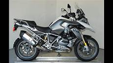 bmw r1200 gs 2013 bmw r 1200 gs in alpine white look listen
