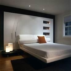 pitturazione da letto cartongesso soffitto da letto cerca con