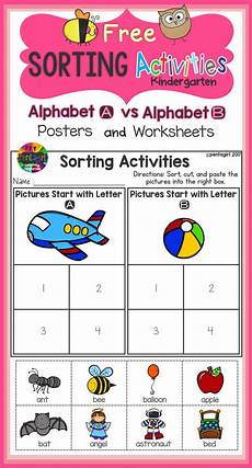 free sorting worksheets for preschoolers 7870 109 best categories sorting activities images on sorting activities autism and counting